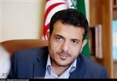 شهرداری همدان 70 عنوان برنامه در دهه فجر برگزار میکند