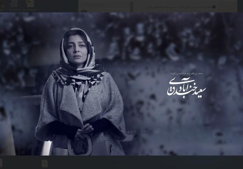 سینما , حوزه هنری , شبکه نمایش خانگی , سبک زندگی ایرانی اسلامی ,