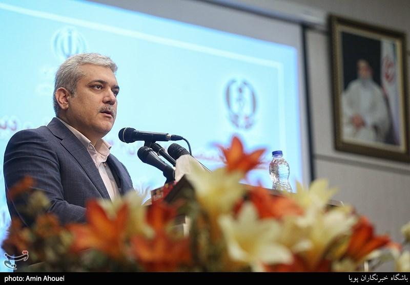 احداث نخستین مجموعه دانشگاهی فناوری با همکاری دانشگاه آزاد اسلامی