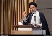 وزیر اطلاعات در پیامی هفته نیروی انتظامی را تبریک گفت
