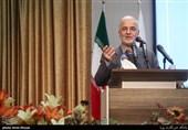 سهم 86 درصدی نیروی انتظامی در مبارزه جمهوری اسلامی ایران با مواد مخدر