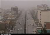 تذکر یک نماینده مجلس به روحانی برای اجرا نکردن قانون مقابله با آلودگی هوا