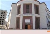 لیبی تکذیب خروج دیپلماتها از طرابلس