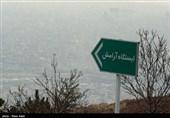 """جزئیات """"منابع آلودگی هوای تهران"""" اعلام شد"""