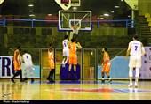 سخنگوی شورای شهر بندرعباس: شهرداری بندرعباس در فوتبال و فوتبالیست ساحلی یک سال دیگر هم تیمداری خواهد کرد + فیلم