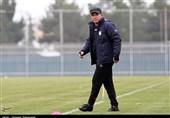 استیلی: اقدام علی کریمی مسئولیت اجتماعی فوتبال است که آن را گم کردهایم/ مجمع باید پاسخگوی انتخابش باشد