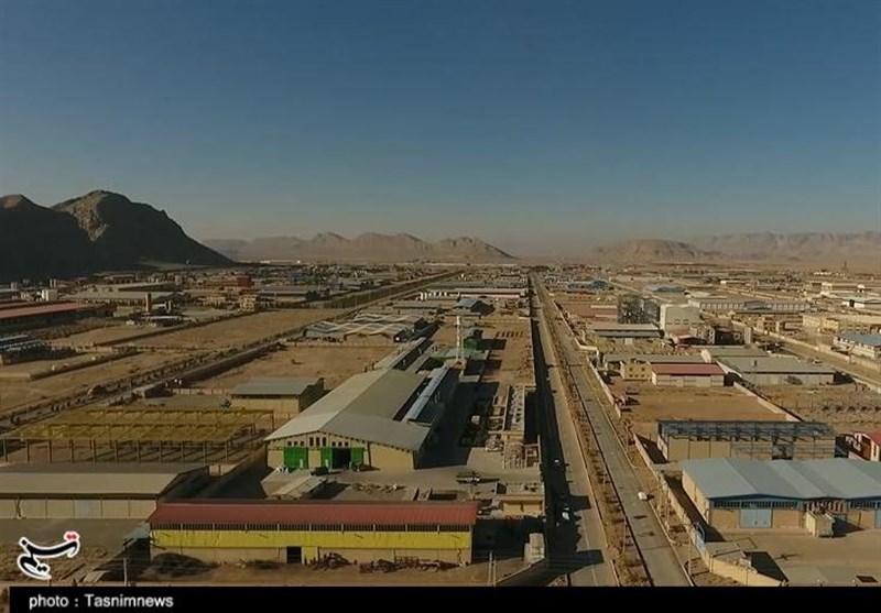 بازیافت زبالههای صنعتی در شهرضا ممنوع؛ چرا اصفهان میزبان پسماند دیگر استانهای کشور است؟