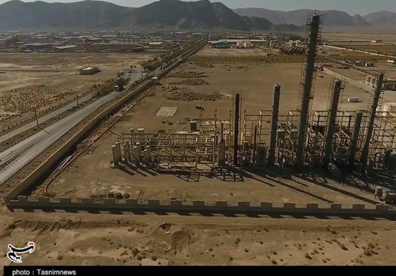 ایجاد شهرک صنعتی مرزی مشترک بین ایران و ترکیه منتفی شد