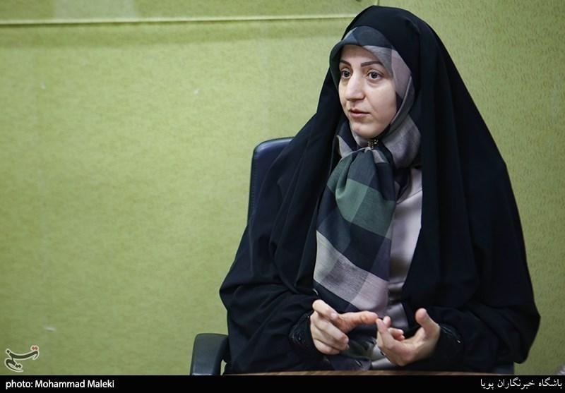 کتاب و ادبیات , انجمن قلم ایران ,