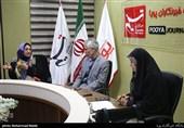انتشار پر سر و صدای رمانهای غربی که «مادرانگی» را هدف گرفتهاند/ جای خالی فرهنگ ایرانی در داستان ایرانی