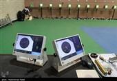 هند، تنها فرصت سه ملیپوش تیراندازی برای کسب سهمیه المپیک