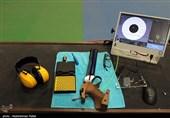 پیشگامی فدراسیون تیراندازی ایران در برگزاری نخستین تمرینات آنلاین در جهان
