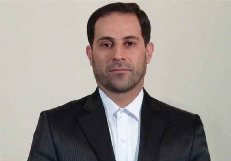 مصاحبه |کارشناس لبنانی: عربستان مانع تشکیل دولت جدید لبنان است/ دو گزینه فراروی حریری