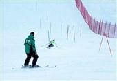 کدام ورزشکاران برای المپیک زمستانی بورسیه شدند؟