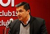 سهرابی: مسعود شجاعی کاری نکرده که 3 جلسه محروم شود/ انتظار داریم کمیته استیناف محرومیت او را ببخشد
