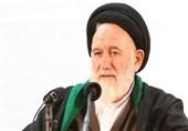 نماینده مردم گلستان در مجلس خبرگان: مسائل اقتصادی در اولویت دولتمردان در گلستان قرار گیرد