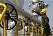 Iraq Says Gas Imports from Iran to Continue for Next 5 Years