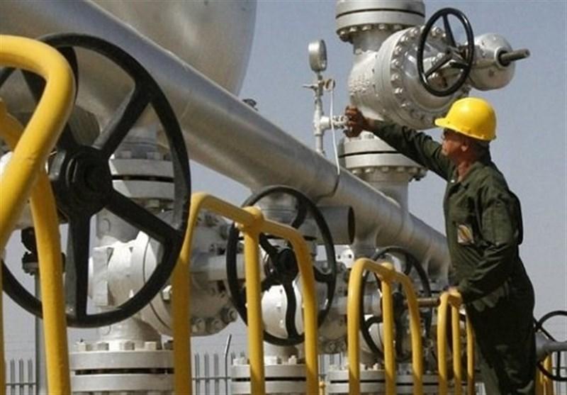 صادرات گاز ایران به ترکیه بزودی از سر گرفته میشود