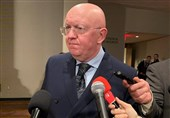 آمادگی روسیه برای همکاری بینالمللی در زمینه تولید واکسن کرونا