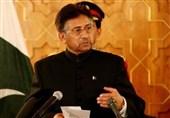 پاکستان دادگاه عالی لاهور صدور حکم اعدام برای پرویز مشرف را غیر قانونی دانست