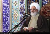 امام جمعه زنجان: نباید معطل گشایش اقتصادی از سوی ژاپن و اروپا در ایران باشیم