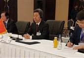 وزیر امنیت ملی چین: یکجانبه گرایی مهمترین چالش امروز امنیت بینالملل است