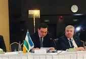 مقام امنیت ملی ازبکستان: برخی کشورها در مقابله با تروریسم قائل به استاندارد دو گانه هستند