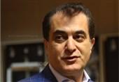 توضیحات خلیلزاده درباره اتهام 88 هزار دلاری معاون پیشین باشگاه استقلال