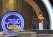 لطیفی: امامت جماعت و تبلیغ دین شغل نیست و حقوق ندارد