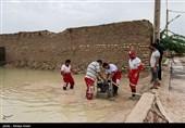 سیستان و بلوچستان| تخلیه 6 روستای شهرستان کنارک در پی شدت بارندگی