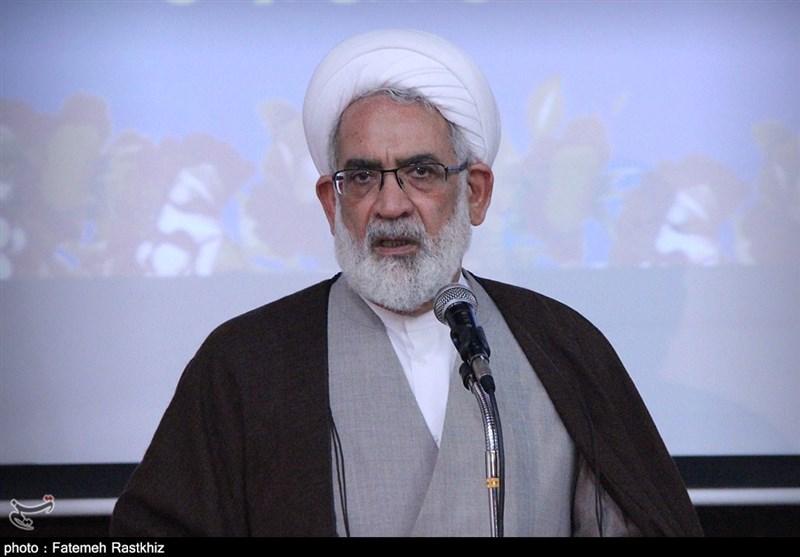 دادستان کل کشور در سمنان: احضار وزیر ارتباطات به دلیل شکایت از وی بود/ در انعکاس موضوع کمی بیانصافی شده