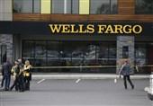 1 Dead, 3 Hurt in Stabbings at US Shopping Center