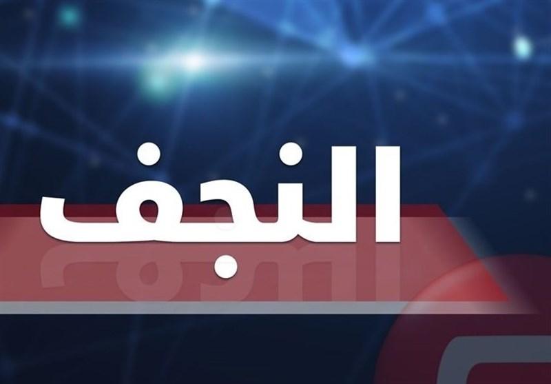 عراق تحول مثبت در نجف اشرف/ پشت پرده تشکیل کابینه علاوی از نگاه المشهدانی