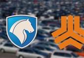 خودروسازی ایران در آیینه صنعت خودروسازی اقتصادهای موفق