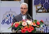 وزیر علوم خبر داد: برنامه وزارت علوم برای بازگشایی دانشگاهها از 17خرداد