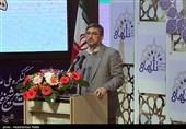 استاندار همدان: باید برای حفظ دستاوردهای دوران دفاع مقدس تلاش کنیم