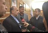 وزیر ورزش: تکلیف واگذاری استقلال و پرسپولیس تا شهریور 99 مشخص میشود