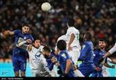 برومند: فوتبال باعث نشاط مردم میشود، لیگ را برگزار کنید/ پیک موتوری کرونا بگیرد، اهمیت ندارد؟