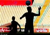 لیگ برتر فوتبال  تلاش قعرنشینها برای فاصله گرفتن از بحران و دوئل تراکتور و شهر خودرو