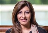 عراق جانے کےخواہشمند پاکستانیوں کیلئے ہدایات