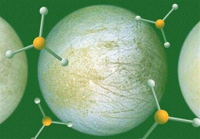 Poisonous Earthly Molecule May Be Sign of Extraterrestrial Life