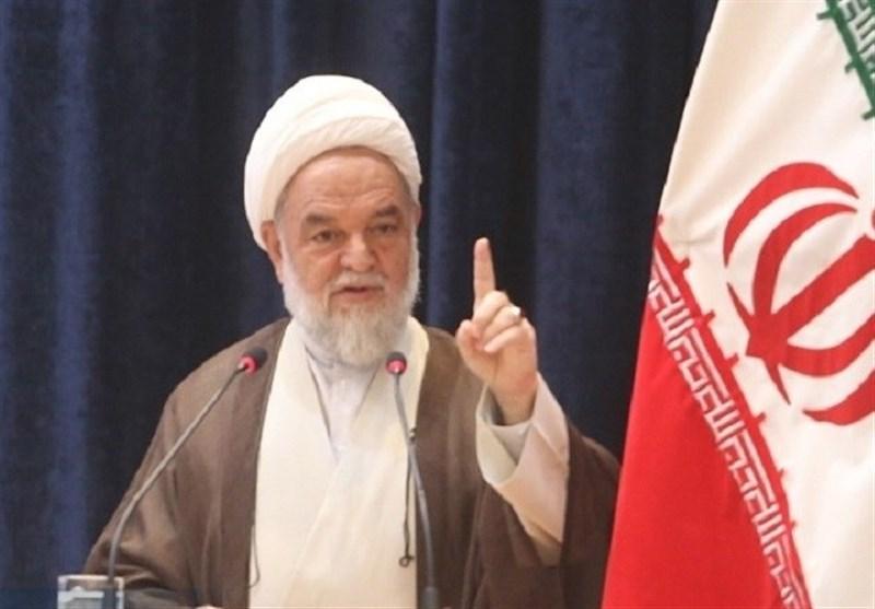 انتقاد نماینده ولی فقیه در خراسان شمالی از وضعیت حجاب؛ «بیحجابی اجباری» در حال شکل گرفتن است