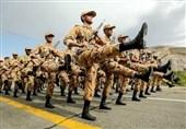 مشمولان اعزامی پایه خدمتی اردیبهشت 1400 به خدمت فراخوانده شدند