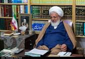 نماینده ولیفقیه در استان یزد: تدین، تفکر و تعقل در سبک آموزشی ایران تقویت شود