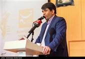 نمایشگاه کتاب و مطبوعات یزد| استاندار یزد: رسانهها برای تحقق مشارکت حداکثری مردم در انتخابات فعالیت کنند