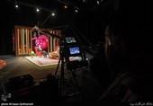 پخش تولیدات دهه فجری استانهااز شبکههای سراسریتلویزیون
