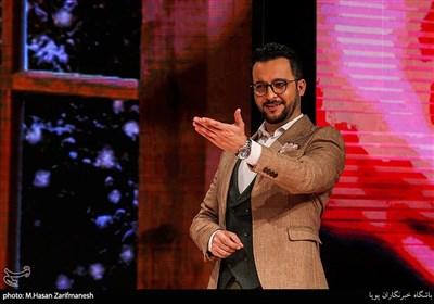 """تکلیف تحویل سال شبکه ۲ مشخص شد/ گفتوگوهای سخت و زنده """"محمد سلوکی"""" با میهمانان"""
