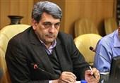 همسو بودن شهردار تهران و دولت هیچ دردی از مشکلات مردم تهران را حل نکرد!