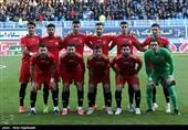 ACL Preliminary Round 2: Iran's Shahr Khodro Beats Riffa