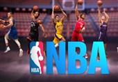 کاهش بازیهای NBA با اضافه شدن تورنمنت جدید